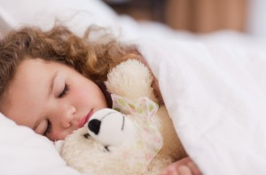 Little girl sleeping with her daddy; Shutterstock ID 90373222; PO: The Huffington Post; Job: The Huffington Post; Client: The Huffington Post; Other: The Huffington Post